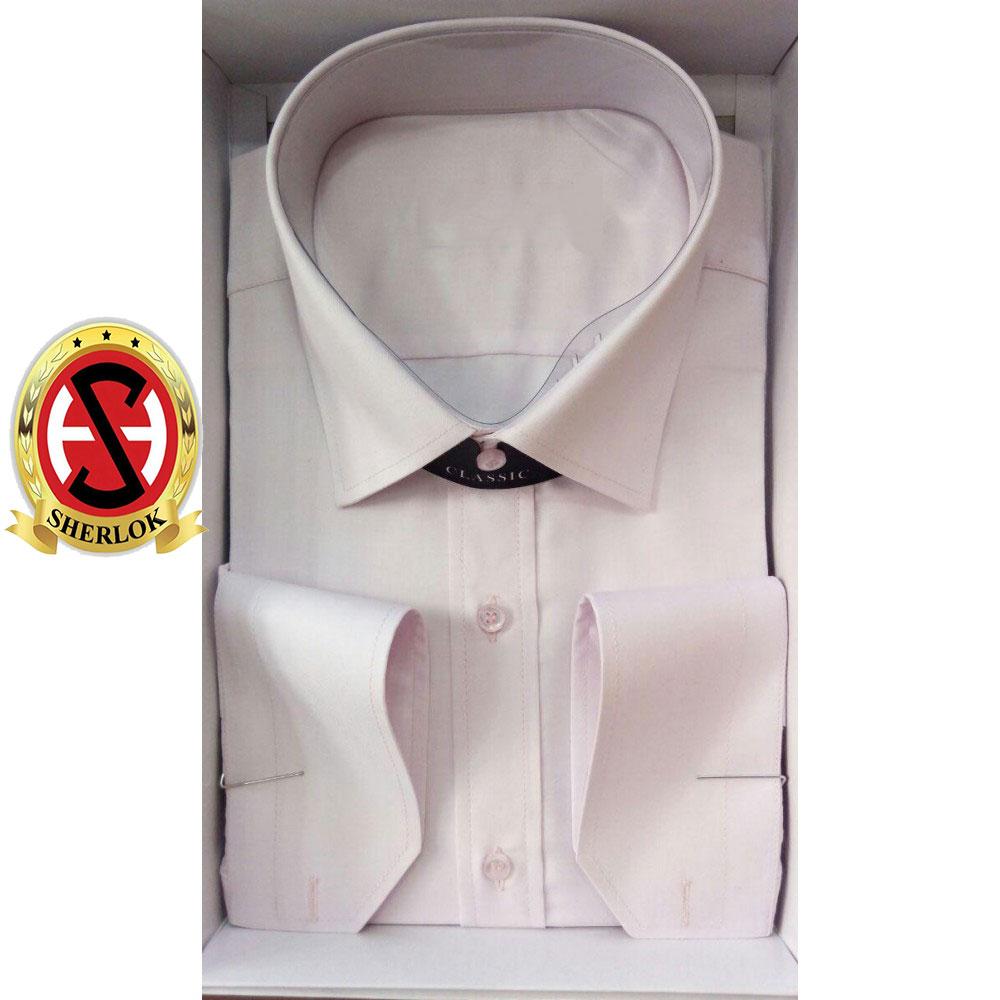 پیراهن معمولی